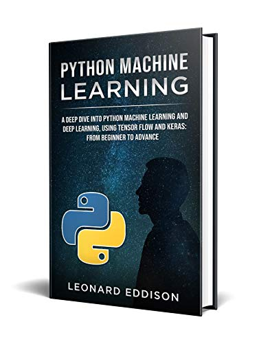 Python and AWS Cookbook eBook in 2019 Products Python