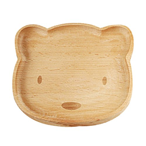 Animal Serving Tray - 2