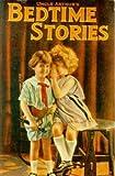 Uncle Arthur's Bedtime Storybook, Arthur S. Maxwell, 0828003599