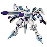 コトブキヤ スーパーロボット大戦OG ORIGINAL GENERATIONS アルテリオン 1/144スケールプラスチックモデル