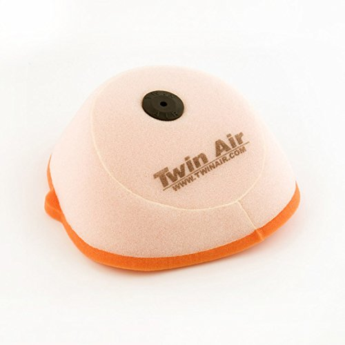 Ktm 125 Exc (Twin Air Filter 154113 KTM 125 EXC 08-09 / 125 SX 07-09 / 144 SX 07-09 / 150 SX)