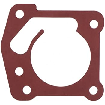 MAHLE Original G32118 Fuel Injection Throttle Body Mounting Gasket