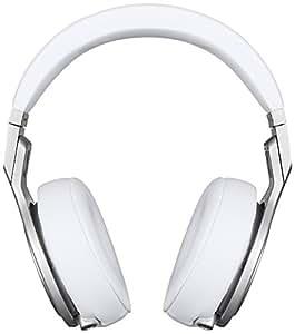 Monster 129482 Beats PRO White - Auriculares de diadema cerrados (reducción de ruido), blanco