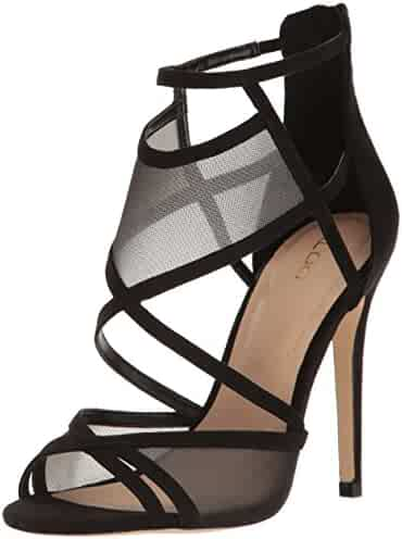Aldo Women's Gabea Dress Sandal