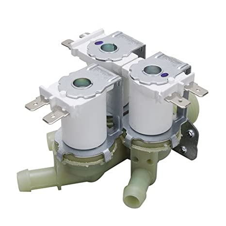 LG AJU71030102 Water Inlet Valve