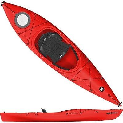 Perception Perception Tribute 10.0 Kayak by Perception