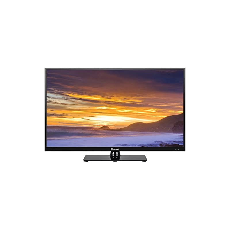Hisense 39A320 39-Inch 720p 60Hz  TV (20