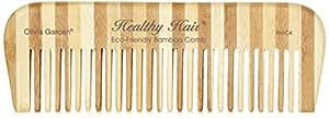 Olivia Garden HH-C4 Healthy Hair - Peine de bambú