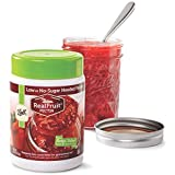Ball Real Fruit, Low or No-Sugar-Needed Pectin 5.4 oz. (Pack of 1)