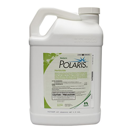 nufarm-polaris-herbicide-25-gal