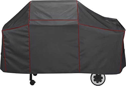 BBQ Coverpro Grill Covers with Brush and Tongs - 7552