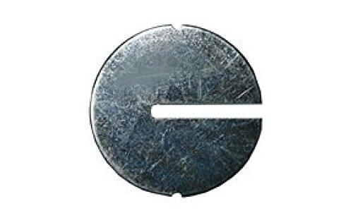 delta bandsaw table insert - 5