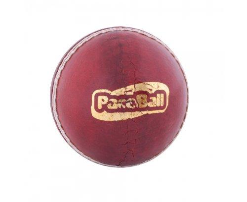 KOOKABURRA Balle de Cricket Paceball