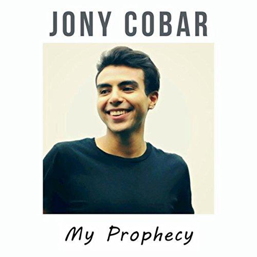 jony santi dance shot by jony cobar featuring santier on amazon