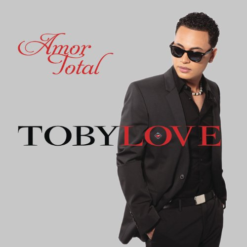 Stream or buy for $7.99 · Amor Total