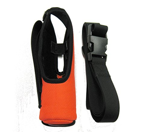 Multi-way Pro Series Holster - Orange ()