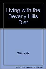 New beverly hills diet review essay