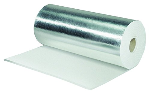 Image of 3M Interam Endothermic Mat E-5A-4, 24.5 in x 20 ft, Roll Home Improvements