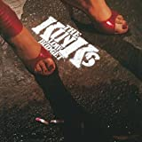 Kinks: Low Budget [Shm-CD] (Audio CD)