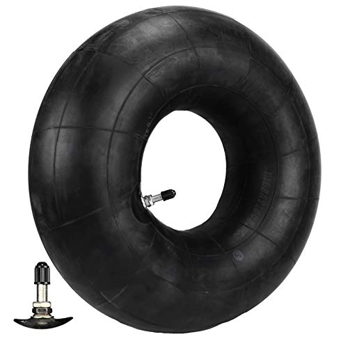Bestselling Motorcycle & Scooter Tires