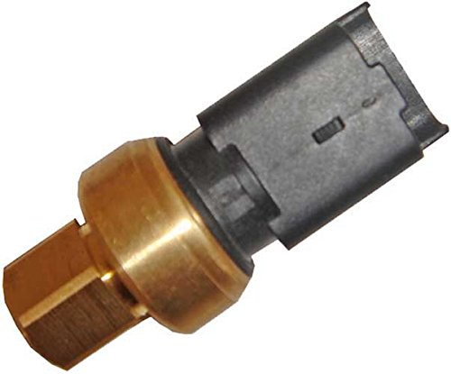HELLA 6ZL 351 023-081 Pressure Switch, air conditioning Hella KGaA Hueck & Co.