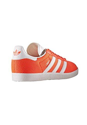 Para Rojo Mujer Zapatillas Adidas Originals EqRWY