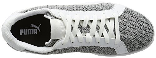 Puma - Mode - smash knit