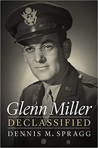 Buy glenn miller declassified