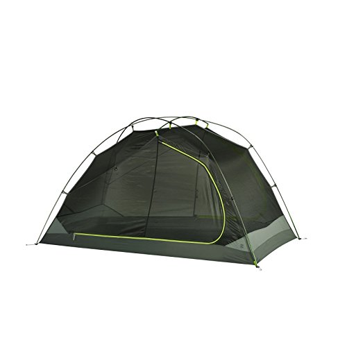 Buy 3 person backpacking tent