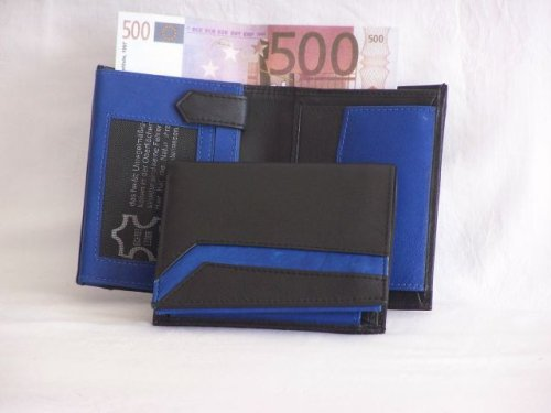 WALLET LUXURY GENUINE GENUINE LUXURY 236R LEATHER PURSE WALLET LEATHER PURSE WALLET qFIwE