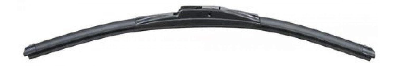 Trico 37-179 Teflon Winter Wiper Blade Pack of 1 17