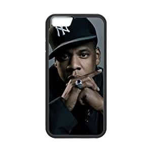 Plastic Durable Cover Pyoj Jay For iPhone 6 Plus 5.5 Inch Cases Cell phone Case