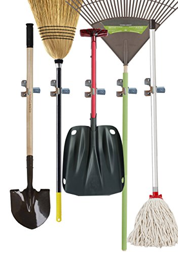 shovel and broom - 5