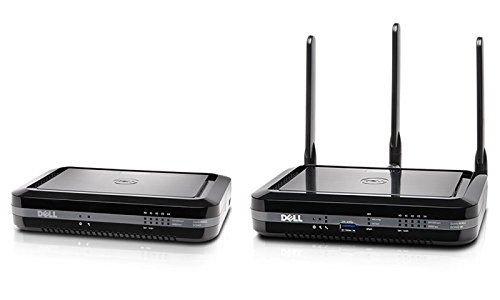 Sonic Firewall Security Price In Usa Dell Security