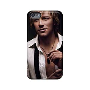 Great Hard Phone Case For Apple Iphone 6plus (gJm8478RcQt) Customized High Resolution Bon Jovi Pictures