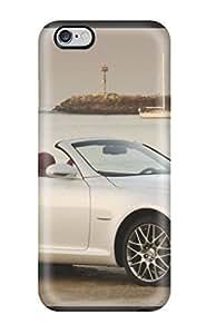 Oscar M. Gilbert's Shop Protective Case For Iphone 6 Plus(lexus Sc430 26) 7140439K14153379