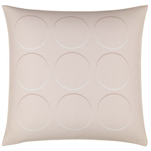 Now House by Jonathan Adler Optical Circles Throw