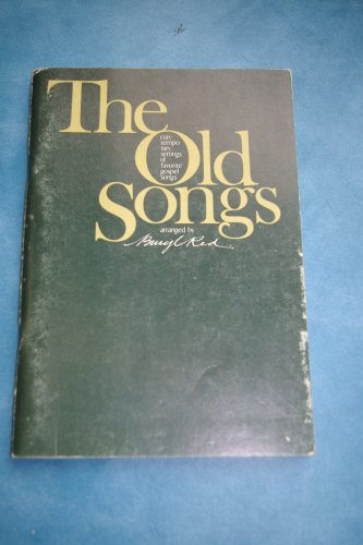 The Old Songs