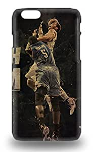 Hot Style Iphone Protective 3D PC Case Cover For Iphone6 NBA Los Angeles Clippers Blake Griffin #32 ( Custom Picture iPhone 6, iPhone 6 PLUS, iPhone 5, iPhone 5S, iPhone 5C, iPhone 4, iPhone 4S,Galaxy S6,Galaxy S5,Galaxy S4,Galaxy S3,Note 3,iPad Mini-Mini 2,iPad Air )