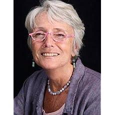 Susan Powers Ph.D.