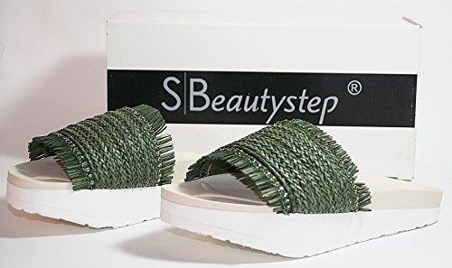 Beauty Beauty nbsp; Beauty Beauty Step nbsp; nbsp; Step Step awItqdq