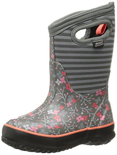bogs-classic-flower-stripe-waterproof-insulated-rain-boot-infant-toddler-little-kid-big-kid-gray-mul