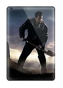 morgan oathout's Shop Hot 3838888I75060316 Tpu Fashionable Design Mafia Rugged Case Cover For Ipad Mini New
