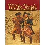 We the People: The Citizen and the Constitution, Level 2 [Student Edition]