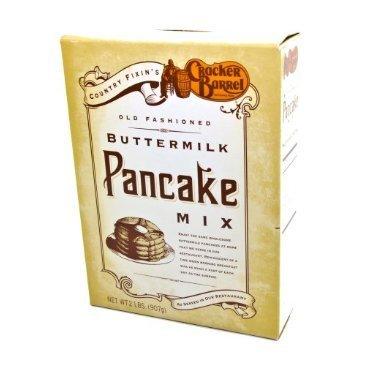 cracker-barrel-buttermilk-baking-pancake-mix-32-oz-2-packs