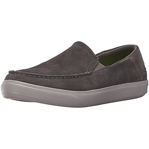 3a2bac9af2c2d1 80%OFF Skechers Performance Men s Go Vulc 2-Steep Loafer ...