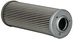 Mann Filter HD 613/2 Filtro, sistema hidráulico operador