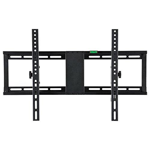 (Tilt TV Wall Mount Bracket for 32-75
