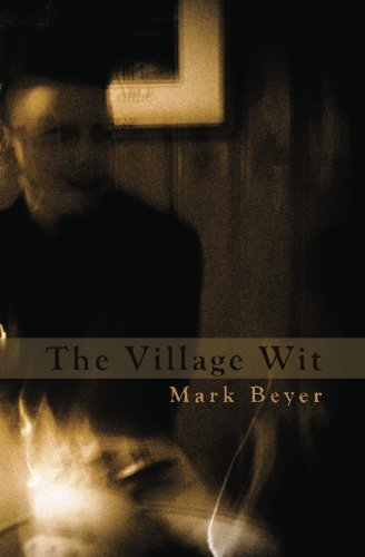 Download The Village Wit ebook
