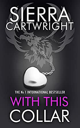 With This Collar Sierra Cartwright Epub